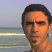 Luis Guillermo De Felipe Vila