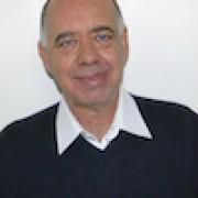 Luigi Savagnone