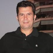 Luis Amador Perez