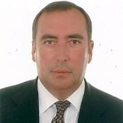 Luis Agramunt