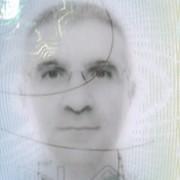 Luis Rello Varas
