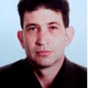 LUIS ENRIQUE GUTIERREZ GALLEGO