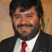 Miguel Acevedo Álvarez