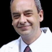 Alberto J. Machado
