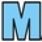 MadelmanHouse .com