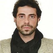 Momó Díaz (Miguel Angel Olivera)