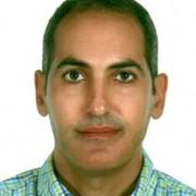 José Manuel García Villalba