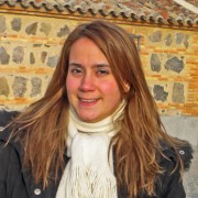 Miriam de Juana ortin