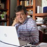 Miguel Ángel Alcalde Bartolomé