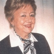 Margarita Alejandro