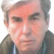 Federico Cárdenas Olaso