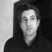 Víctor Lucea Deltoro