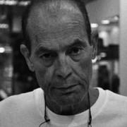 José Manuel Marín Cabrera