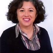 Rosa Muñoz Bello