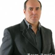Miguel Ángel Navarro Hellín