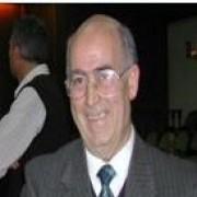 Manuel Abad de Blas