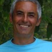 Manuel Herranz Martín