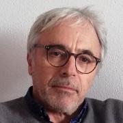 Manuel Holgado Martín