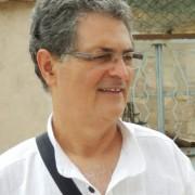 Marcos Porqueras Moreno