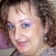 Maria Isabel Vidal Vidal