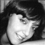 María Jordao Gonçalves