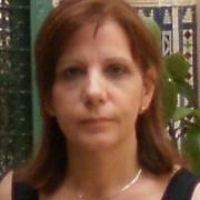 Mª Luisa Valdeolivas Garcia