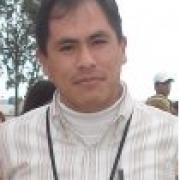 Mario Poamajmbo
