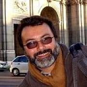 Mario A. Mendez