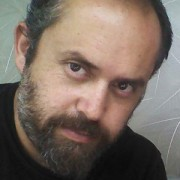 Mario E. Moreno Rodríguez