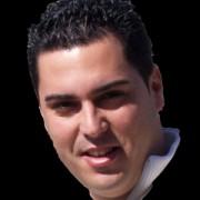 Mario Lopez Zamora
