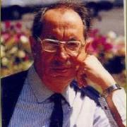 MARIO SORIA JIMENEZ