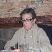 Marian Rosla