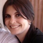 Marta Elias Viana