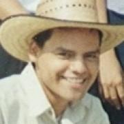 Martín Guevara Treviño