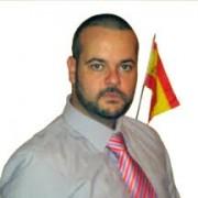 JOSE MANUEL MARTIN TORRES