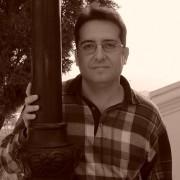 Manuel Mas Devesa