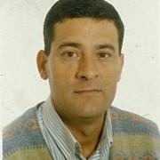 Juan José Mateos Solis