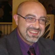 J.V. Llavero