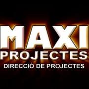 Maxi Projectes