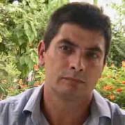 Manuel Bernal Romero