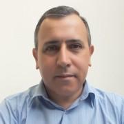 Mauro D. Ríos