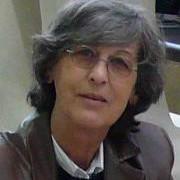 Mercedes Gallego Moro