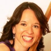 Miriam Escacena