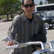Stephen Betancourt