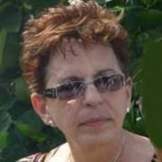 Sonia Morera Sanabria