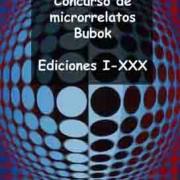 micros2010