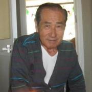 Kazuhiko Oda