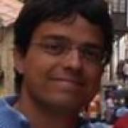 Miguel Santa Olalla Tovar