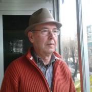 Miguel Avilés Chacón