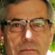 Miguel Ángel Vicente Martín